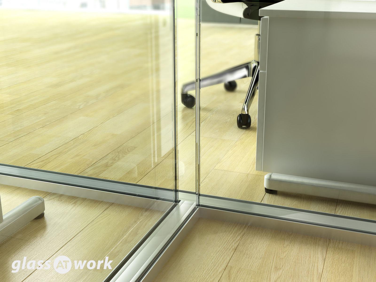office glass door glazed. Office Glass Door Glazed M