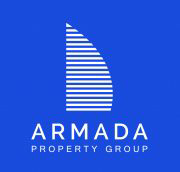 Armada Property Group Ltd (Essendon, Hertfordshire)