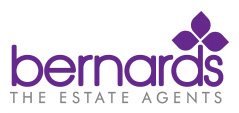 Bernards Estate Agents Ltd (Southsea, Hampshire)