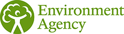 Environment Agency (Maidstone, Kent)