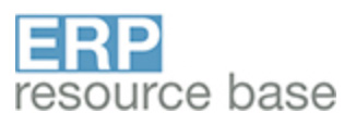 ERP Resource Base (Greenwich, London)