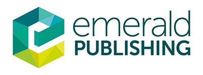 Emerald Group Publishing Ltd (Bingley, West Yorkshire)