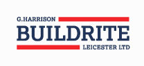 G.Harrison Buildrite Leicester Ltd
