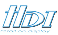 HDI Ltd (Northern Quarter, Manchester)