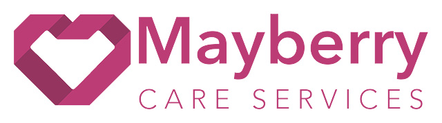 Mayberry Care Services (Birmingham, West Midlands)