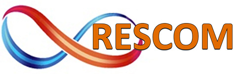 Rescom Ltd (Worsley, Manchester)