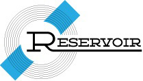 Reservoir / Reverb Music Ltd (Chiswick, London)