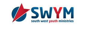 SWYM (Exeter based charity)