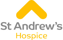 St Andrews Hospice (Grimsby, Lincolnshire)