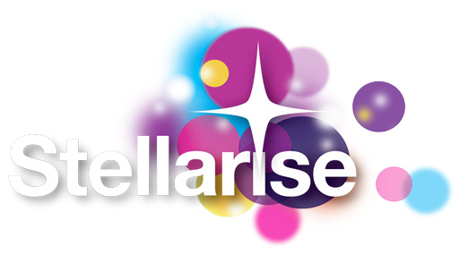 Stellarise Limited (Southwark, London)