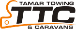 Tamar Towing & Caravans Ltd (Plymouth, Devon)