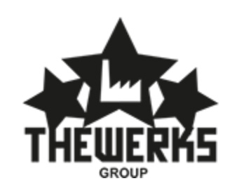 The Werks Group (Brighton, East Sussex)
