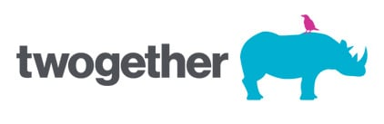 Twogether Creative Ltd (Marlow, Buckinghamshire)