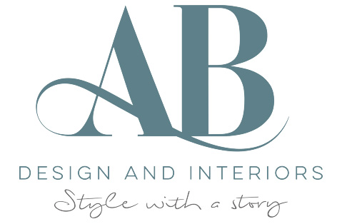 AB Design and Interiors (Southwark, London)