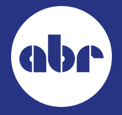 ABR Projects Ltd (Westminster, London)