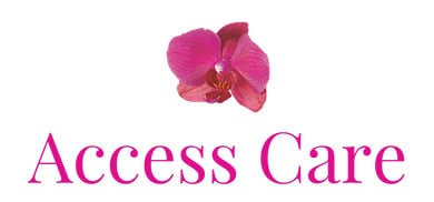 Access Care Management (Andover, Hampshire)