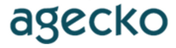 Agecko UK Ltd (Easingwold, North Yorkshire)