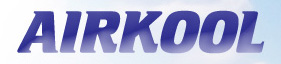 Airkool Contracts Ltd (Holderness, Kingston upon Hull)