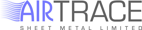 Airtrace Sheet Metal Ltd (Eastbourne, East Sussex)