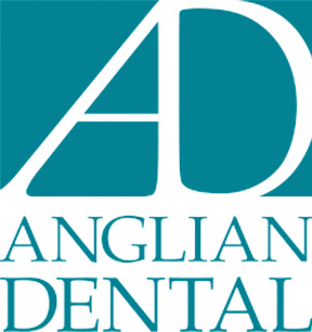 Anglian Dental (Pinner, London)