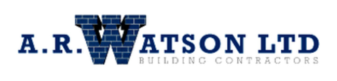 AR Watson Building Contractors Limited For The Sandringham School (St Albans, Hertfordshire)