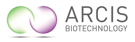 Arcis Biotechnology Ltd (Warrington, Cheshire)