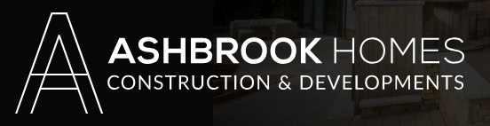 Ashbrook Homes (Pangbourne, Berkshire)