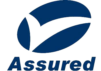 Assured Group (Warwick, West Midlands)