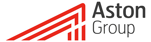 Aston Group (Romford, Essex)