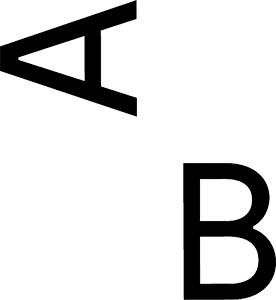 Atelier Baulier Ltd (London)