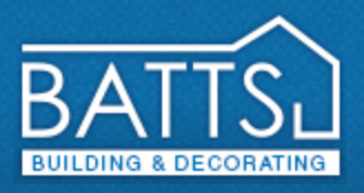 BATTS Building & Decorating Ltd (Thame, Oxfordshire)