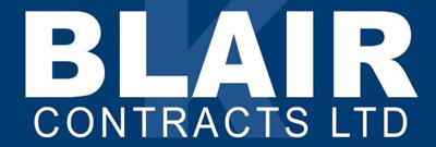 Blair Contracts Design & Build (Luton, Bedfordshire)