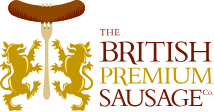 The British Premium Sausage Company (Normanton, West Yorkshire)