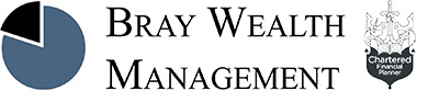 Bray Wealth Management (Woking, Surrey)