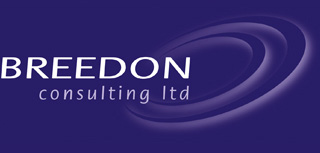 Breedon Consulting Ltd (Ashby de la Zouch, Leicestershire)