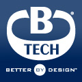 B-Tech International Ltd (Daventry, Northamptonshire)