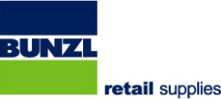 Bunzl Retail Supplies (Manchester)