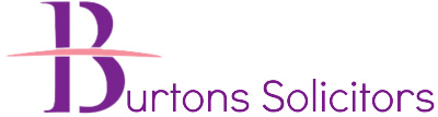 Burtons Solicitors (Tunbridge Wells, Kent)