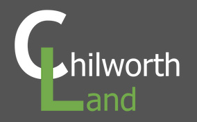 Chilworth Land (Carnaby, London)