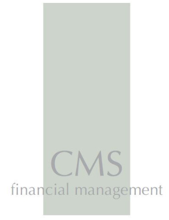 CMS Financial Management Ltd (Bicester, Oxfordshire)