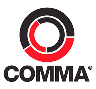 Comma Oil & Chemicals Ltd (Gravesend, Kent)