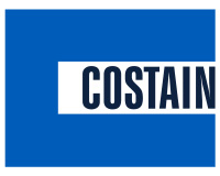 Costain Group PLC (Tonbridge, Kent)