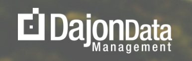 Dajon Accounts (Orpington, London)