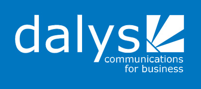 Daly Systems Ltd (Leicester, East Midlands)