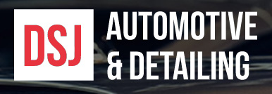 DSJ Automotive and Detailing Ltd (Stamford, Lincolnshire)