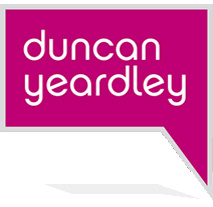 Duncan Yeardley (Bracknell)