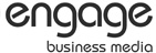 Engage Business Media Ltd (Weybridge, Surrey)