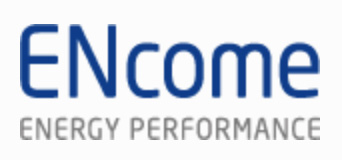 Encome Energy Performance UK Ltd (Hereford, Hertfordshire)