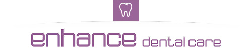 Enhance Dental Care (Yarm, Cleveland)