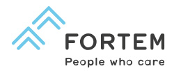 Fortem Solutions (Chesterfield, Derbyshire)